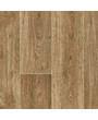 PVC Texmark Chaparral Oak 536