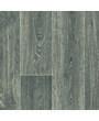 PVC Texmark Chaparral Oak 593