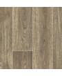 PVC Verdi Chaparral Oak 544