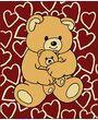 Rose 53051951955