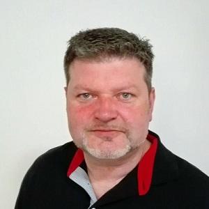 Jiří Illek