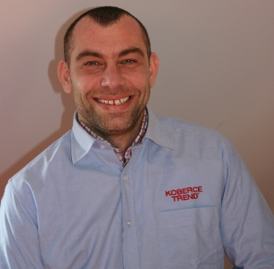 Pavel Chvojka