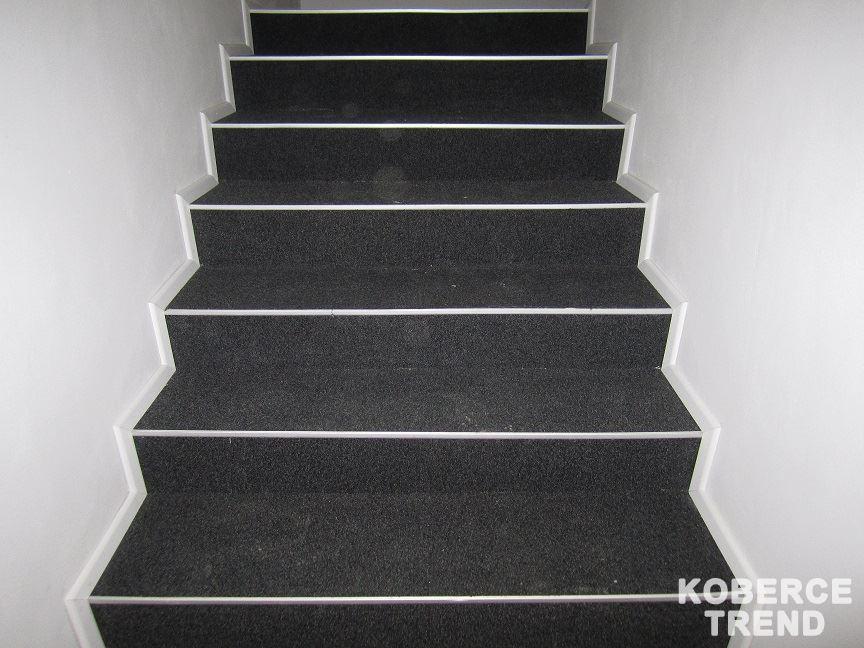 Pokládka podlah 2