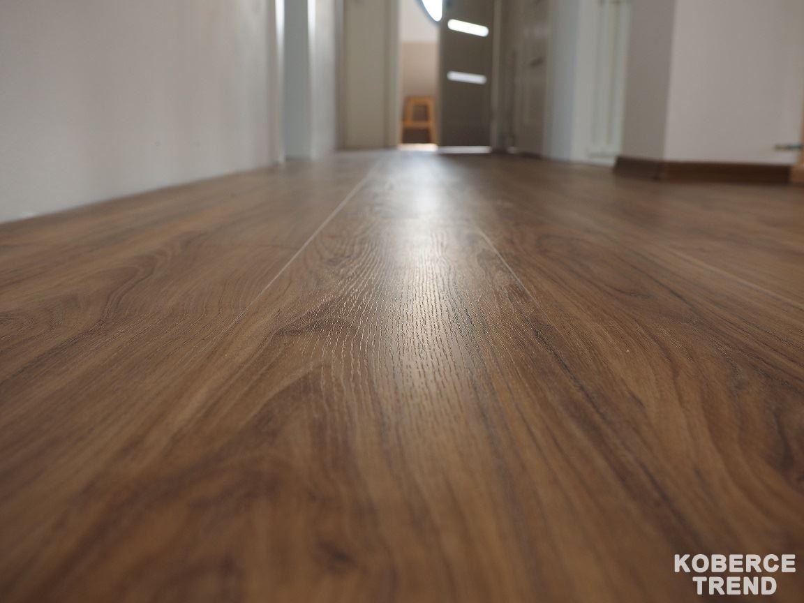 Pokládka podlah 24