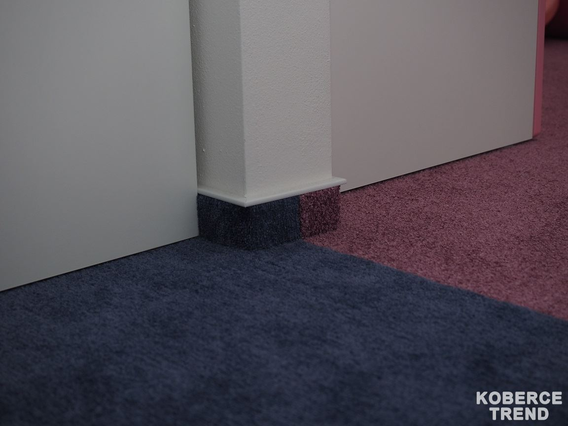 Pokládka podlah 27