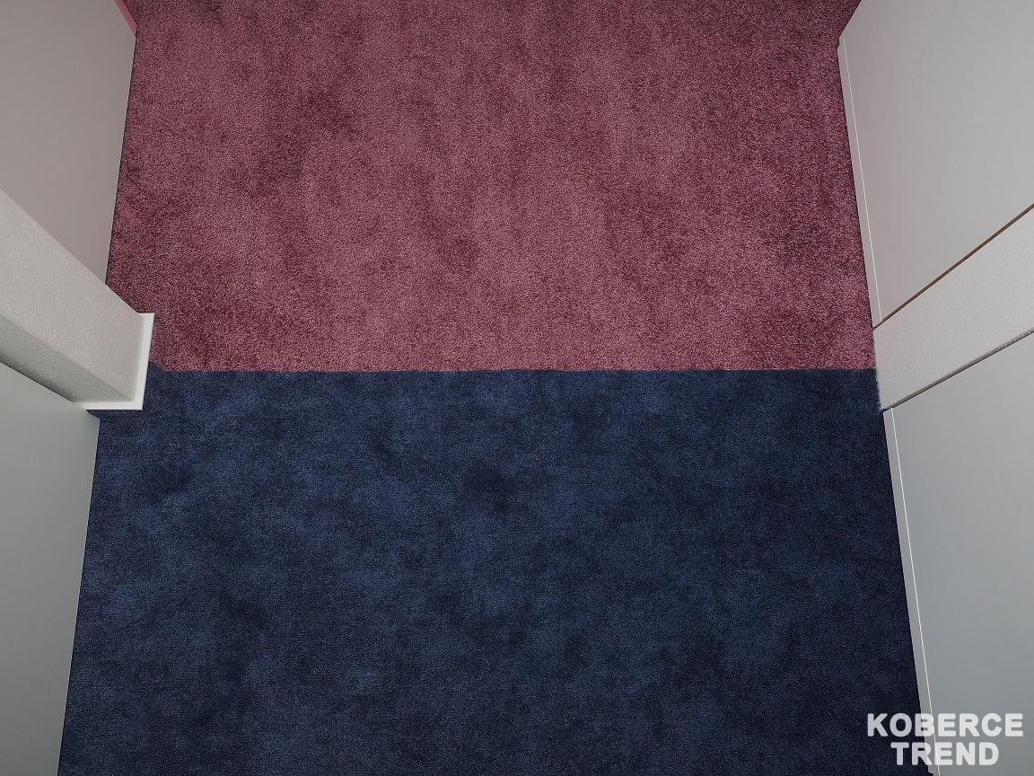Pokládka podlah 28