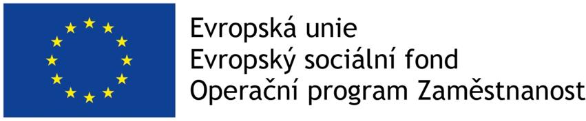EU (1)