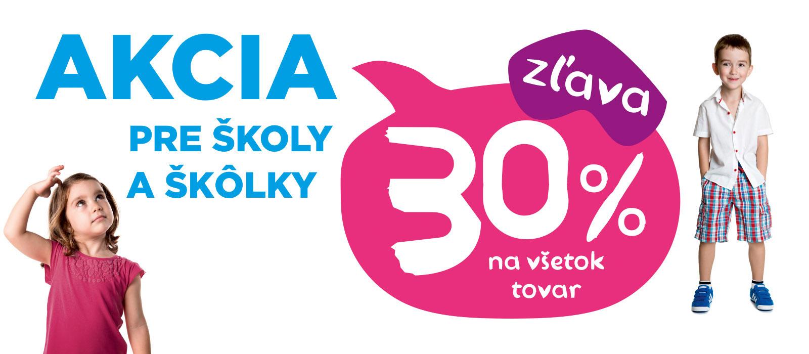 baner_web_1600x700_skola_SK_bez loga