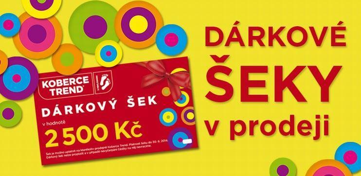 www.koberce-trend.cz
